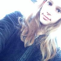 cheer_anna