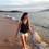 lizzy_guarino