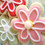 sugarcookiecottage