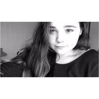 lyvy_lila