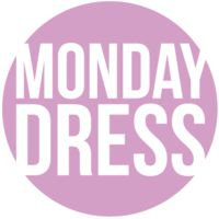 shopmondaydress
