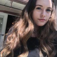 lexie_ott