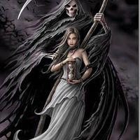 deathsgirl