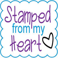 stampedfrommyheart
