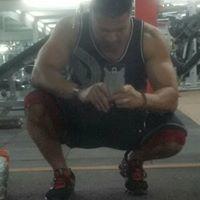 andy_taino