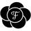 fleurdelier