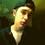 macklin_yepez