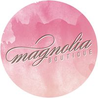 magnoliaboutique