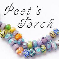poetstorch
