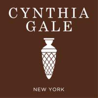cynthiagale