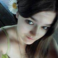 brooke_leeann17