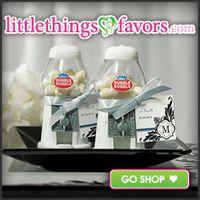 littlethingsfavors