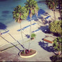 jamaica_lover