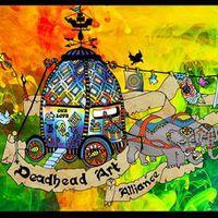 deadhead_art_alliance