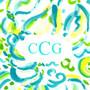 ccg16