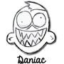 daniac