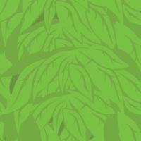 aerisflower