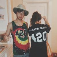aust89