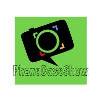 phonecaseshow