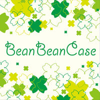 beanbeancase