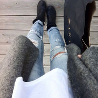 hannah_nicole18