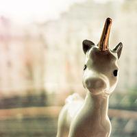 music_and_unicorns