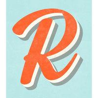 rachel_rd
