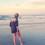 lizzie_ahlrichs