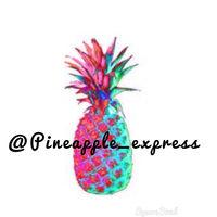pineapple_express