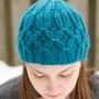 knittingbykali