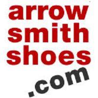 arrowsmithshoes