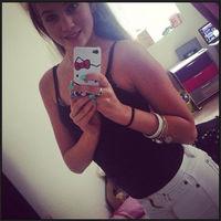 summergirl101