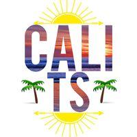 californiats