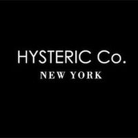 hysteric_co