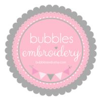 bubblesembroidery