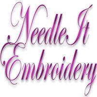 needleitembroidery