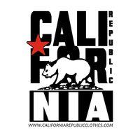 californiarepublicclothes