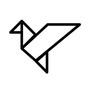 paperbird