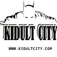 kidult_city