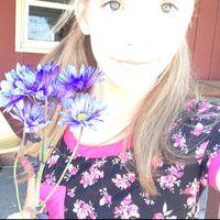 libby_belle