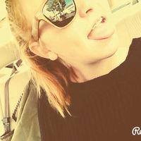 marlisa_irene