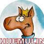 huemulin