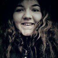 tasia_leigh