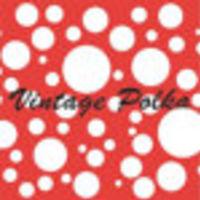 vintage_polka_shop