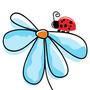 redladybugz