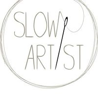 slowartist