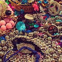 miropinkjewelry