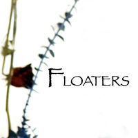hairfloaters