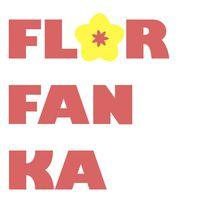 florfanka