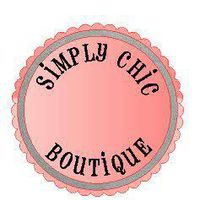 simplychicboutique74